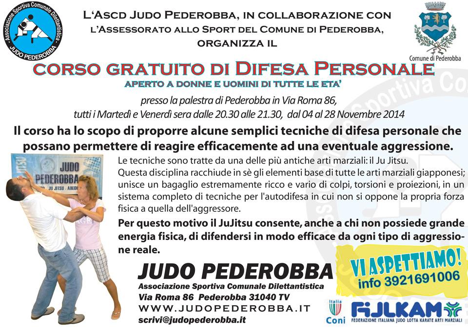 Volantino-Corso-di-Difesa-Personale-2014
