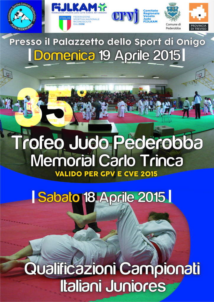 ManifestoMemorial35Leggero